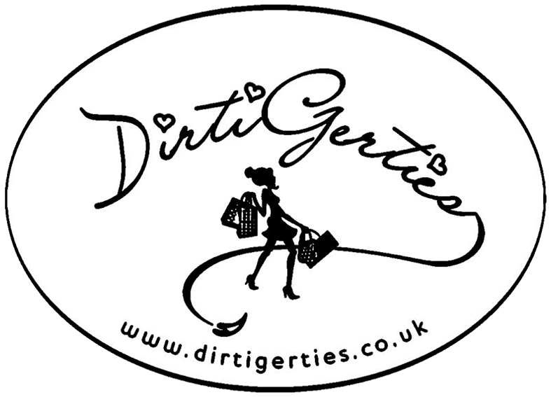 Dirti Gerties